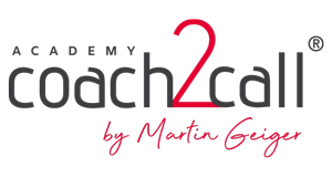 Coach2Call-Academy